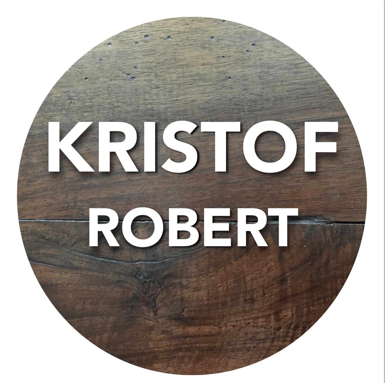 Kristof Robert